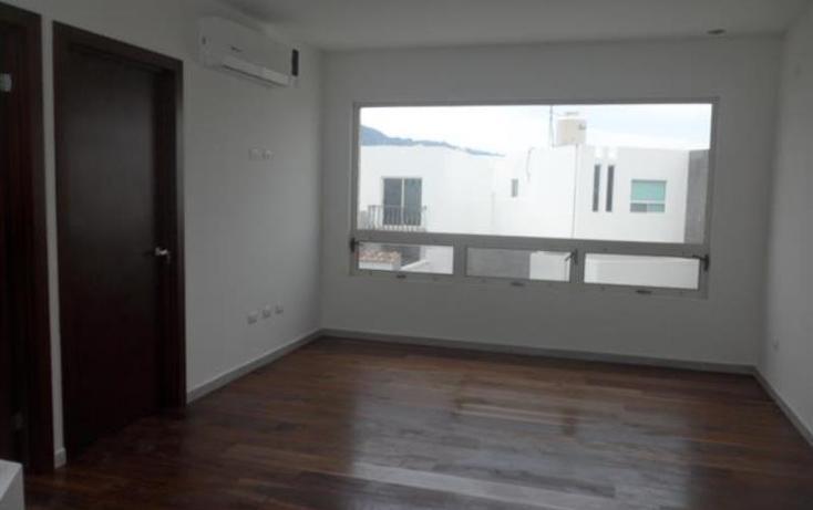 Foto de casa en renta en  lote 18, villas de guadalupe, saltillo, coahuila de zaragoza, 420412 No. 20