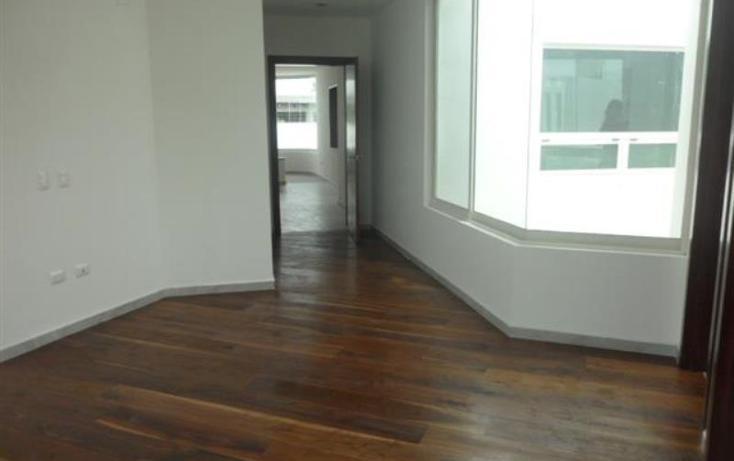 Foto de casa en renta en  lote 18, villas de guadalupe, saltillo, coahuila de zaragoza, 420412 No. 23