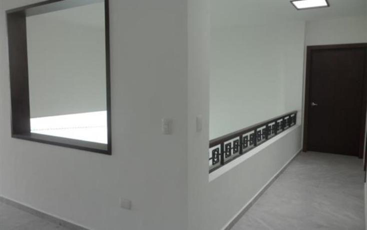 Foto de casa en renta en  lote 18, villas de guadalupe, saltillo, coahuila de zaragoza, 420412 No. 24