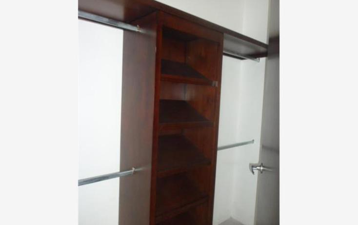 Foto de casa en renta en  lote 18, villas de guadalupe, saltillo, coahuila de zaragoza, 420412 No. 29