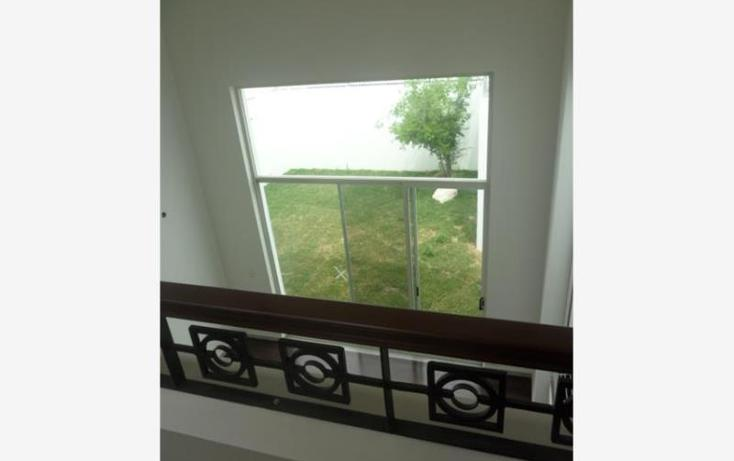 Foto de casa en renta en  lote 18, villas de guadalupe, saltillo, coahuila de zaragoza, 420412 No. 32