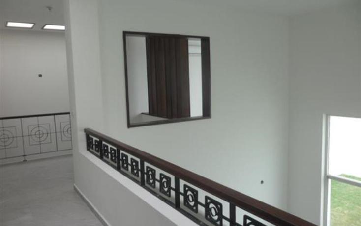Foto de casa en renta en  lote 18, villas de guadalupe, saltillo, coahuila de zaragoza, 420412 No. 33