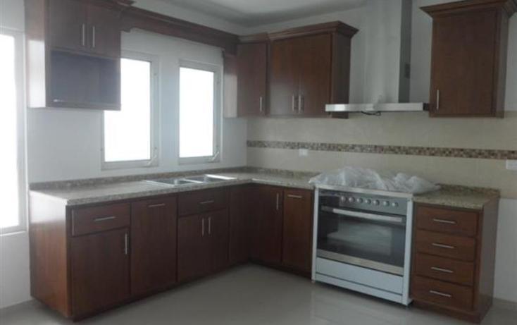 Foto de casa en renta en  lote 18, villas de guadalupe, saltillo, coahuila de zaragoza, 420412 No. 34