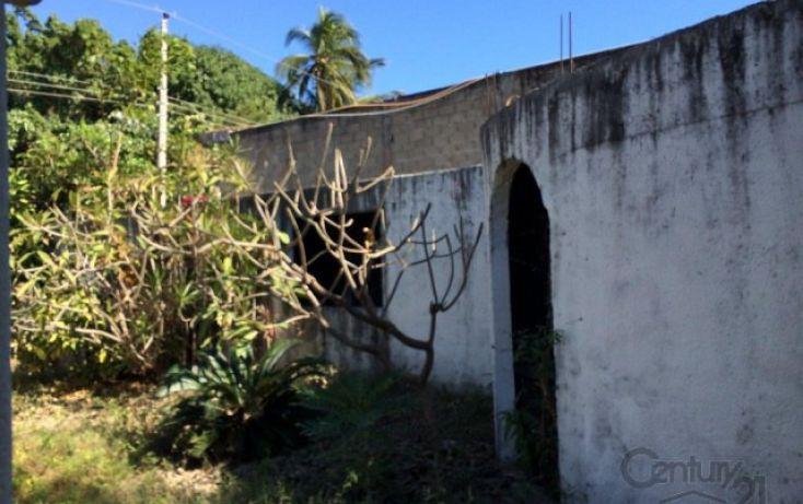 Foto de casa en venta en lote 19 2, parque ecológico de viveristas, acapulco de juárez, guerrero, 1022167 no 01
