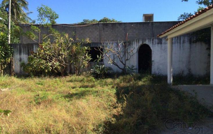 Foto de casa en venta en lote 19 2, parque ecológico de viveristas, acapulco de juárez, guerrero, 1022167 no 03