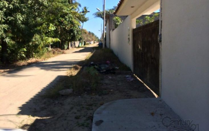 Foto de casa en venta en lote 19 2, parque ecológico de viveristas, acapulco de juárez, guerrero, 1022167 no 04