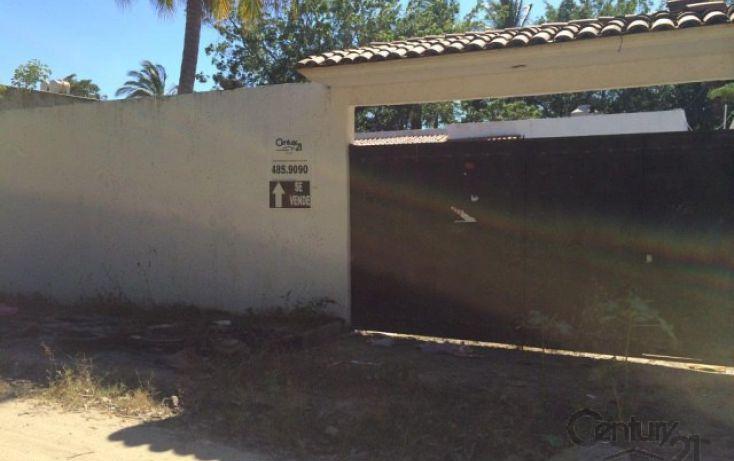 Foto de casa en venta en lote 19 2, parque ecológico de viveristas, acapulco de juárez, guerrero, 1022167 no 05