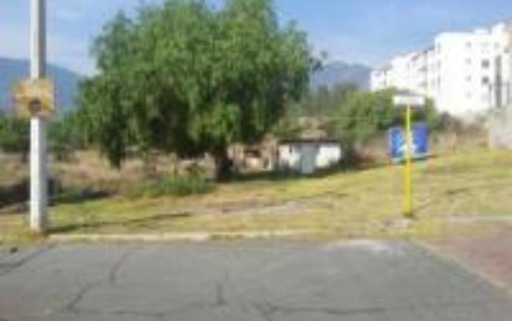 Foto de terreno habitacional en venta en  lote 19 manzana xii, coacalco, coacalco de berriozábal, méxico, 416462 No. 01
