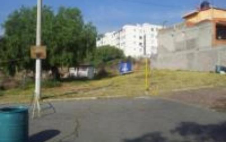 Foto de terreno habitacional en venta en lomas de vizcaya lote 19 manzana xii, coacalco, coacalco de berriozábal, méxico, 416462 No. 02