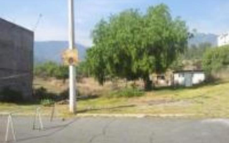 Foto de terreno habitacional en venta en lomas de vizcaya lote 19 manzana xii, coacalco, coacalco de berriozábal, méxico, 416462 No. 03