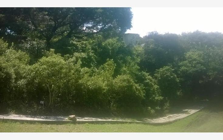 Foto de terreno habitacional en venta en  lote 2, brisas de chapala, chapala, jalisco, 1391087 No. 01
