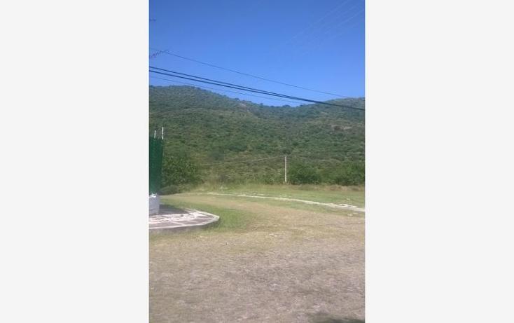 Foto de terreno habitacional en venta en  lote 2, brisas de chapala, chapala, jalisco, 1391087 No. 02