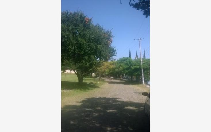 Foto de terreno habitacional en venta en  lote 2, brisas de chapala, chapala, jalisco, 1391087 No. 03