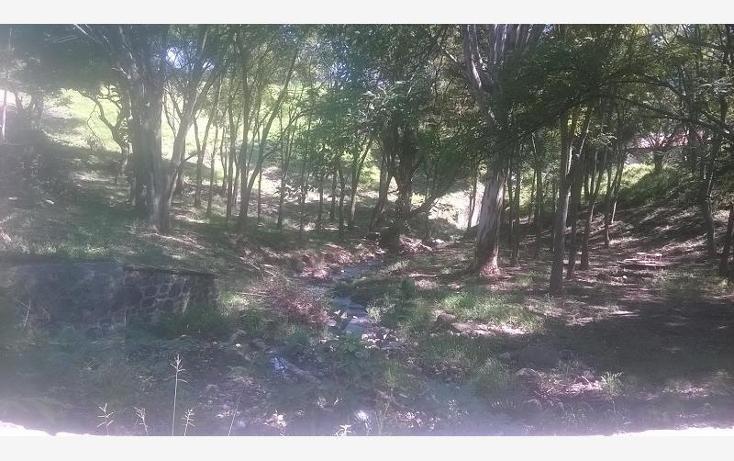 Foto de terreno habitacional en venta en  lote 2, brisas de chapala, chapala, jalisco, 1391087 No. 04