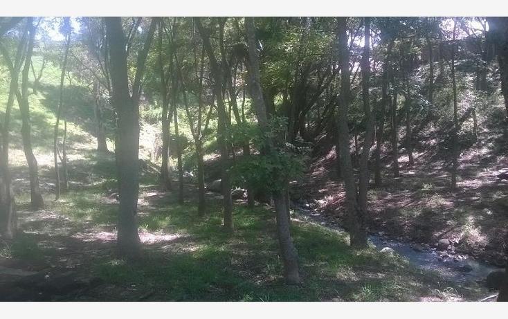 Foto de terreno habitacional en venta en  lote 2, brisas de chapala, chapala, jalisco, 1391087 No. 05
