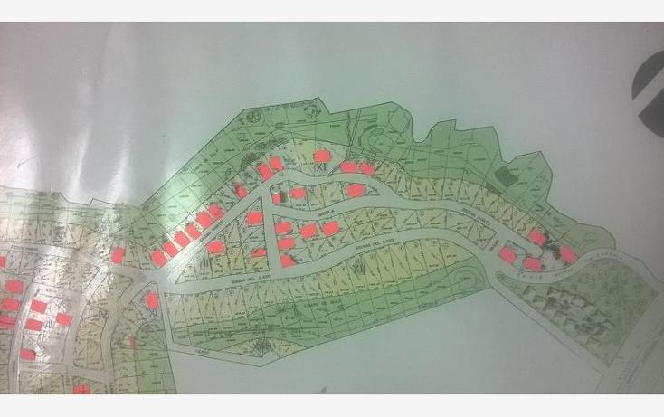 Foto de terreno habitacional en venta en  lote 2, brisas de chapala, chapala, jalisco, 1391087 No. 06