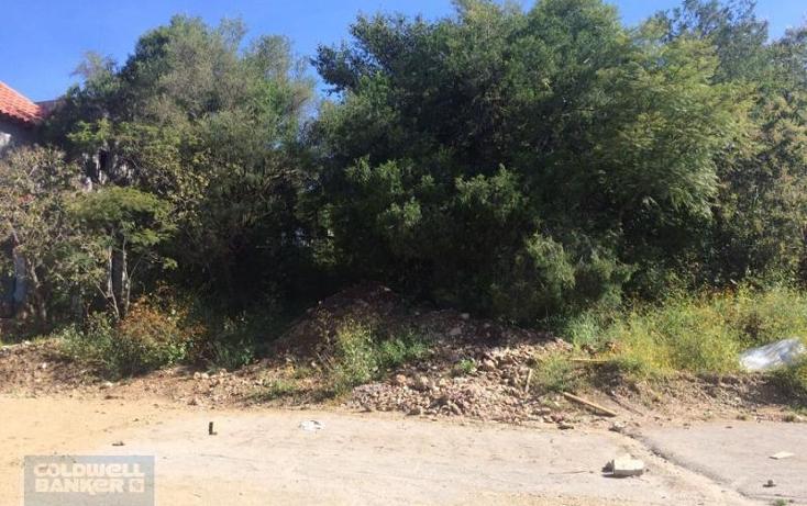 Foto de terreno habitacional en venta en  lote 2, ixtapan de la sal, ixtapan de la sal, méxico, 1769736 No. 09