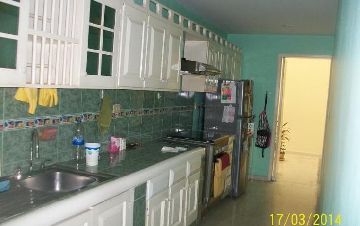 Foto de casa en venta en  lote 2, jardines de villahermosa, centro, tabasco, 466590 No. 05