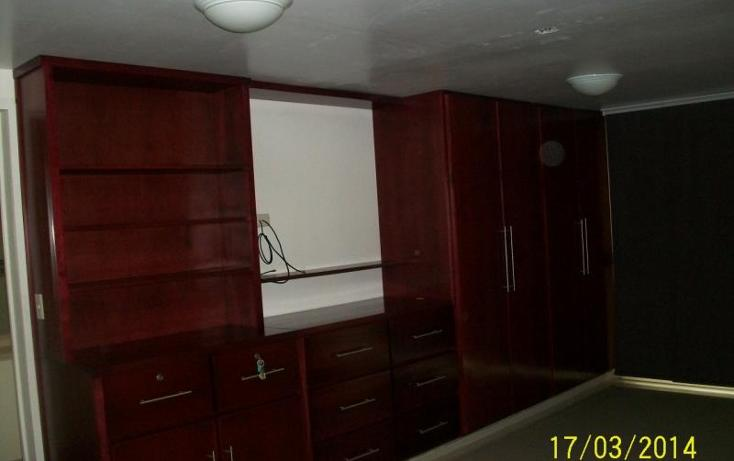 Foto de casa en venta en  lote 2, jardines de villahermosa, centro, tabasco, 466590 No. 07