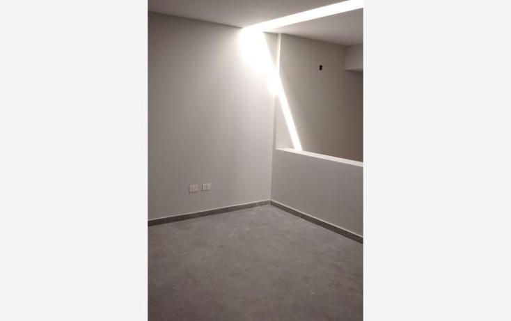 Foto de casa en venta en  lote 2, juriquilla, quer?taro, quer?taro, 1572934 No. 01