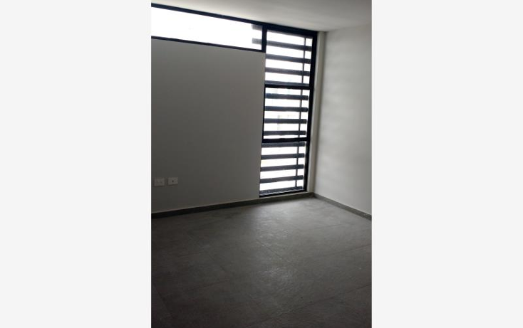 Foto de casa en venta en  lote 2, juriquilla, quer?taro, quer?taro, 1572934 No. 03