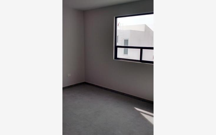 Foto de casa en venta en  lote 2, juriquilla, quer?taro, quer?taro, 1572934 No. 06