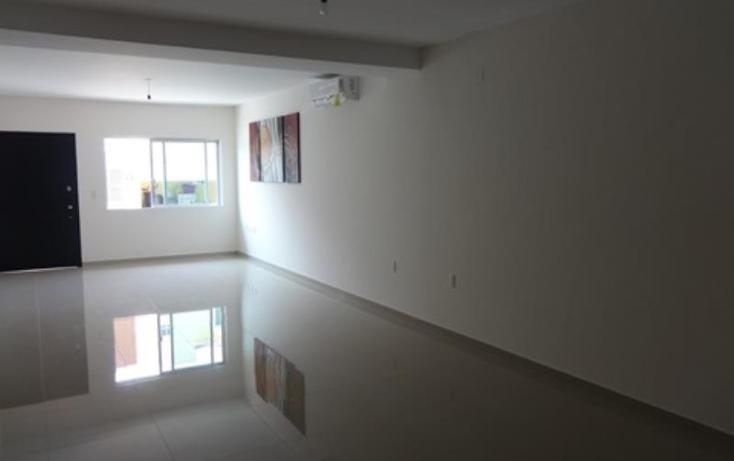 Foto de casa en venta en  lote 2, las palmas, medellín, veracruz de ignacio de la llave, 1536632 No. 02