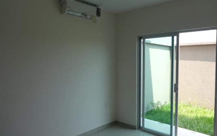 Foto de casa en venta en  lote 2, las palmas, medellín, veracruz de ignacio de la llave, 1536632 No. 03