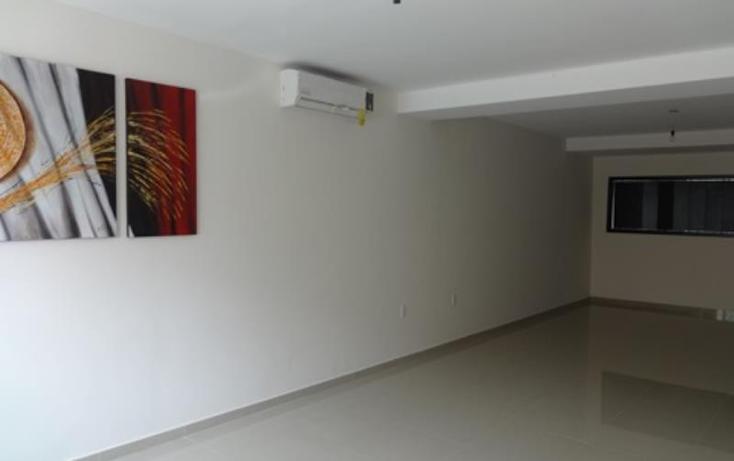 Foto de casa en venta en  lote 2, las palmas, medellín, veracruz de ignacio de la llave, 1536632 No. 07