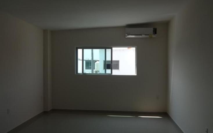 Foto de casa en venta en  lote 2, las palmas, medellín, veracruz de ignacio de la llave, 1536632 No. 09