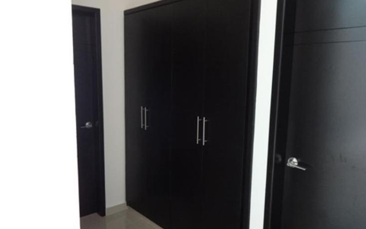 Foto de casa en venta en  lote 2, las palmas, medellín, veracruz de ignacio de la llave, 1536632 No. 10