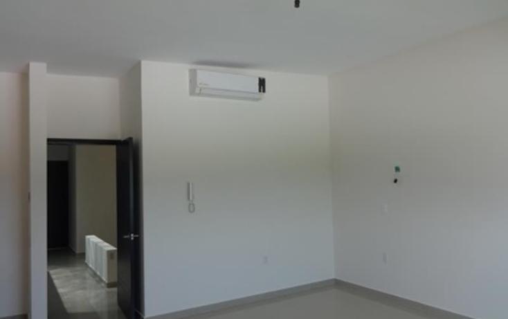 Foto de casa en venta en  lote 2, las palmas, medellín, veracruz de ignacio de la llave, 1536632 No. 12