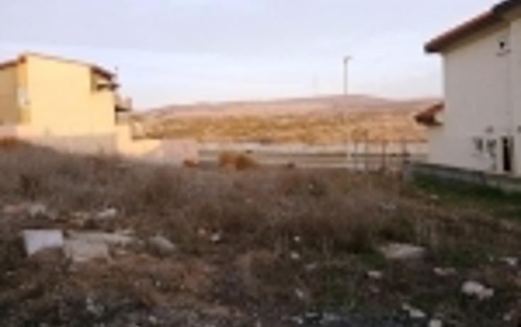 Foto de terreno habitacional en venta en lote 2, manzana 105 , residencial san marino, tijuana, baja california, 1876936 No. 03