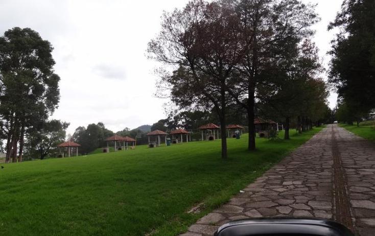 Foto de terreno habitacional en venta en lote 2 manzana 16, hacienda la purísima, ixtlahuaca, méxico, 2679465 No. 07