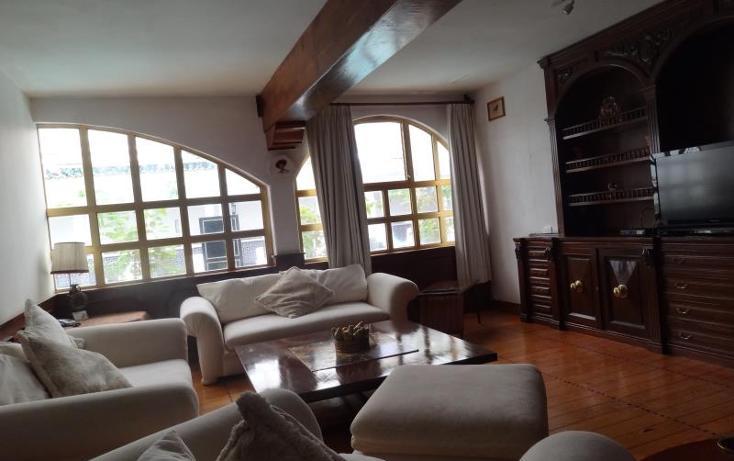 Foto de terreno habitacional en venta en lote 2 manzana 16, la purísima, ixtlahuaca, méxico, 2679465 No. 03