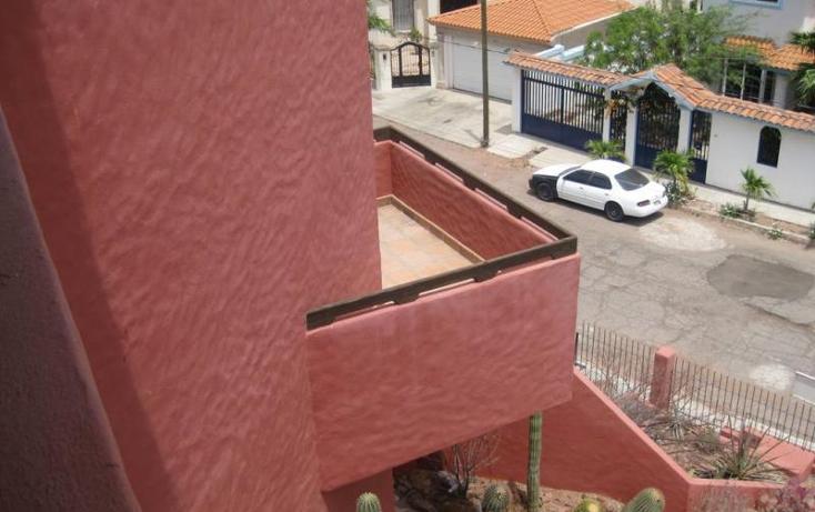 Foto de casa en venta en  lote 2 manzana1, lomas de cortez, guaymas, sonora, 1598846 No. 03
