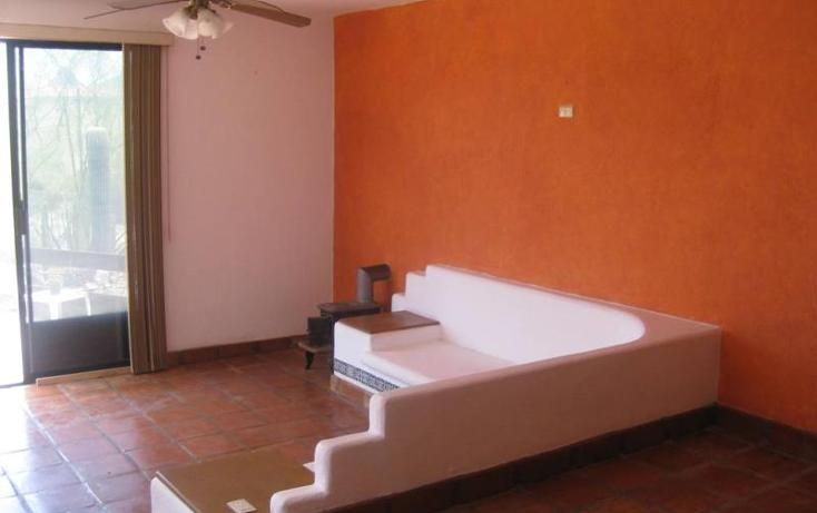 Foto de casa en venta en  lote 2 manzana1, lomas de cortez, guaymas, sonora, 1598846 No. 08
