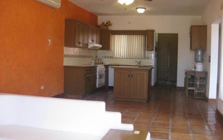 Foto de casa en venta en  lote 2 manzana1, lomas de cortez, guaymas, sonora, 1598846 No. 09