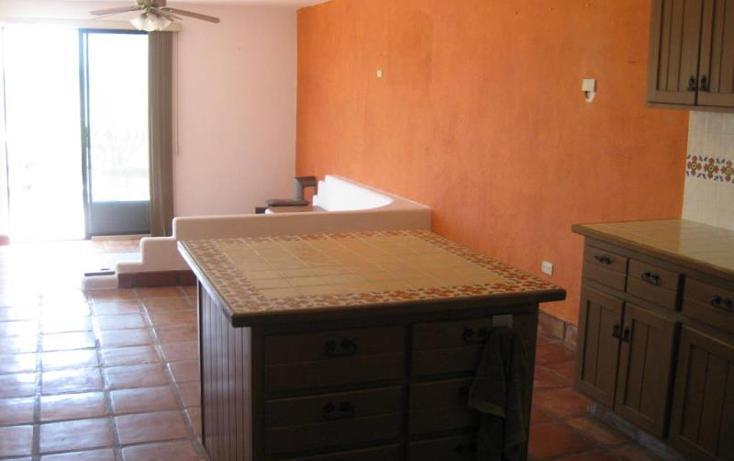 Foto de casa en venta en  lote 2 manzana1, lomas de cortez, guaymas, sonora, 1598846 No. 10