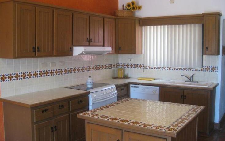 Foto de casa en venta en  lote 2 manzana1, lomas de cortez, guaymas, sonora, 1598846 No. 11