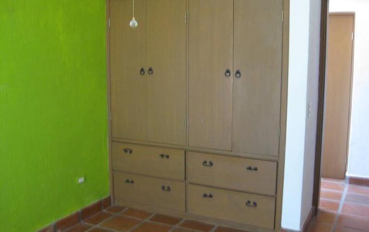Foto de casa en venta en  lote 2 manzana1, lomas de cortez, guaymas, sonora, 1598846 No. 13