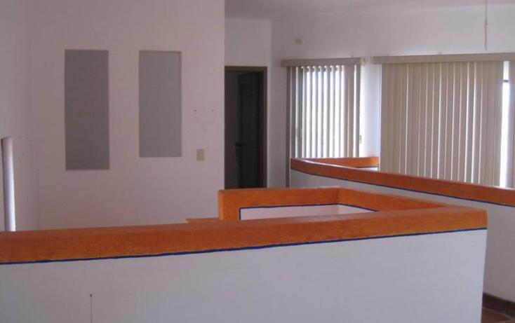 Foto de casa en venta en  lote 2 manzana1, lomas de cortez, guaymas, sonora, 1598846 No. 14