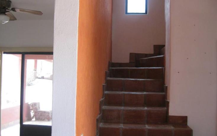 Foto de casa en venta en  lote 2 manzana1, lomas de cortez, guaymas, sonora, 1598846 No. 15