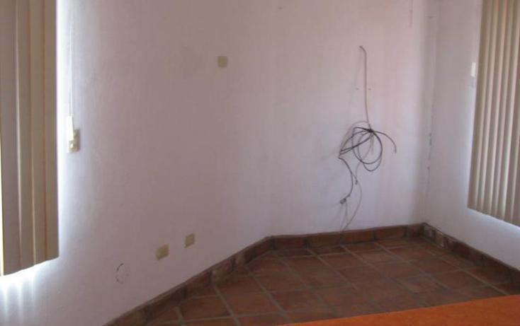 Foto de casa en venta en  lote 2 manzana1, lomas de cortez, guaymas, sonora, 1598846 No. 16