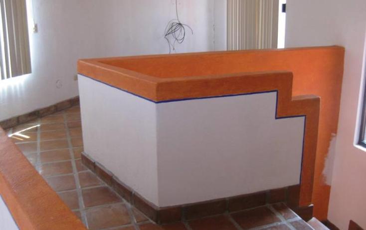 Foto de casa en venta en  lote 2 manzana1, lomas de cortez, guaymas, sonora, 1598846 No. 17