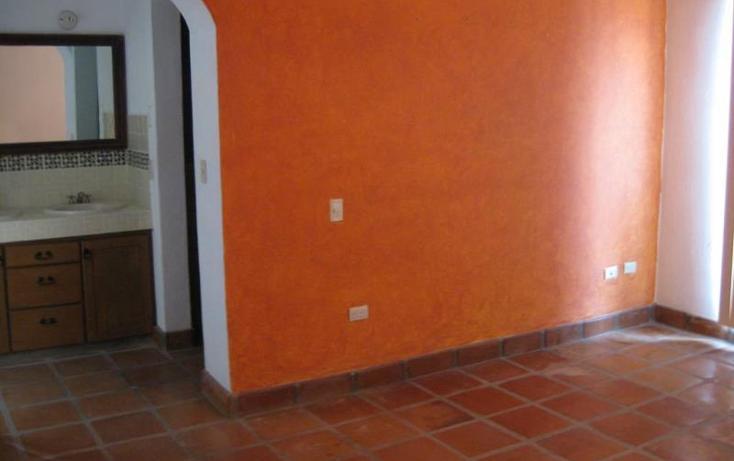 Foto de casa en venta en  lote 2 manzana1, lomas de cortez, guaymas, sonora, 1598846 No. 19