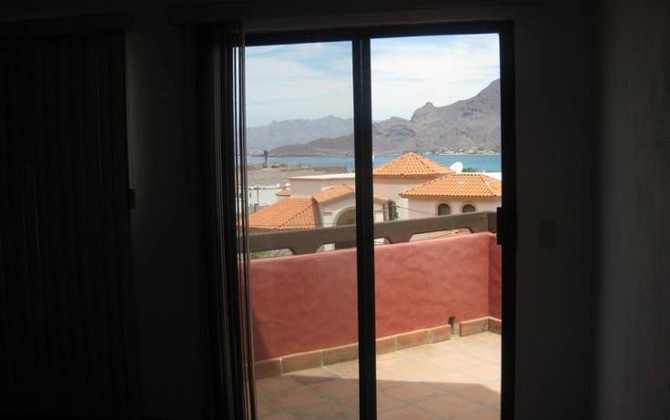 Foto de casa en venta en  lote 2 manzana1, lomas de cortez, guaymas, sonora, 1598846 No. 21