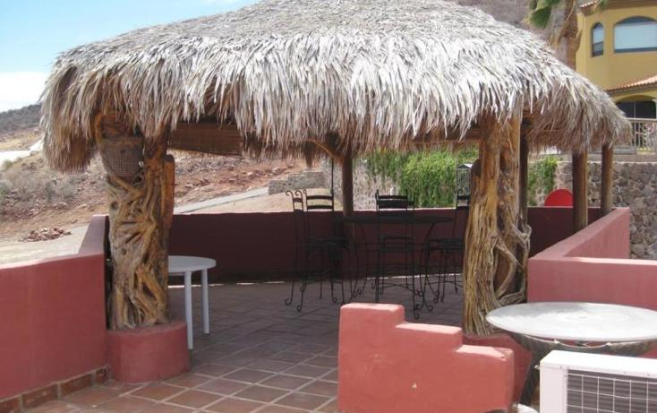 Foto de casa en venta en  lote 2 manzana1, lomas de cortez, guaymas, sonora, 1598846 No. 23