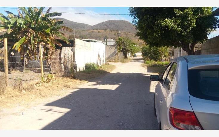 Foto de terreno comercial en renta en  lote 2, plan de ayala, tuxtla guti?rrez, chiapas, 1984840 No. 03