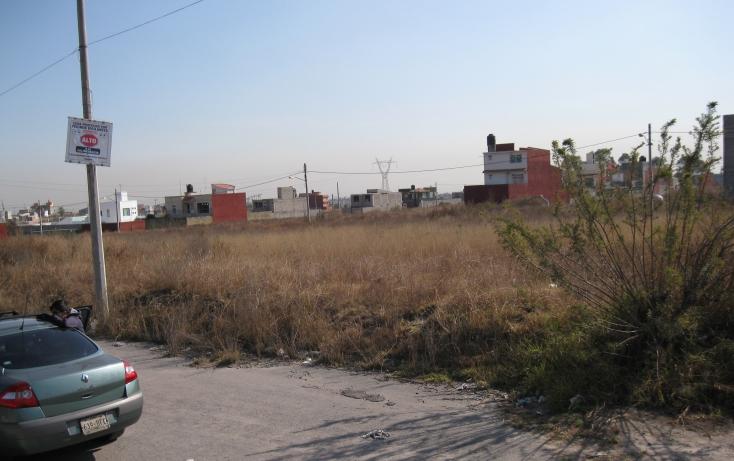 Foto de terreno habitacional en venta en lote 22 de la manzana 155 vivi 22, lomas de san francisco tepojaco, cuautitlán izcalli, estado de méxico, 351059 no 02